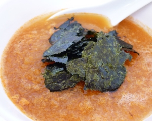 18_03_soup3