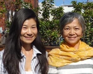 18_08_Eriko&Keiko1