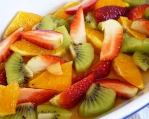 16_10_fruitsmarine1